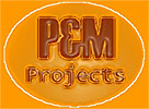 P & M Projects